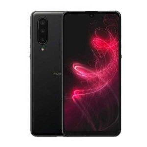 Sharp Aquos Zero 5G Basic