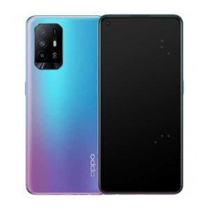 Oppo A95