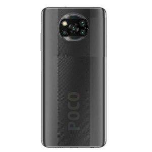 Xiaomi Poco X4