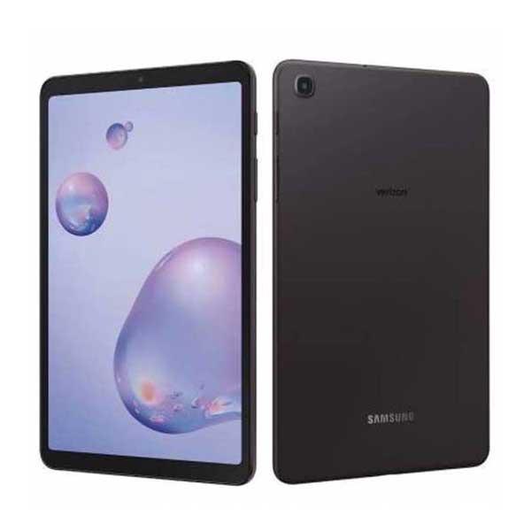 Samsung Tab A 8.4 2021