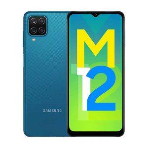 Samsung Galaxy M12