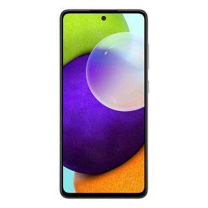 Samsung Galaxy M13
