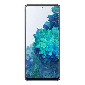 Samsung Galaxy A Quantum 3