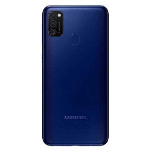 Samsung Galaxy M21 Prime Edition