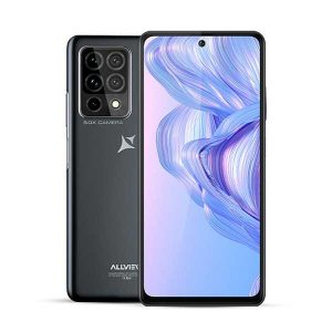 Allview X8 Pro