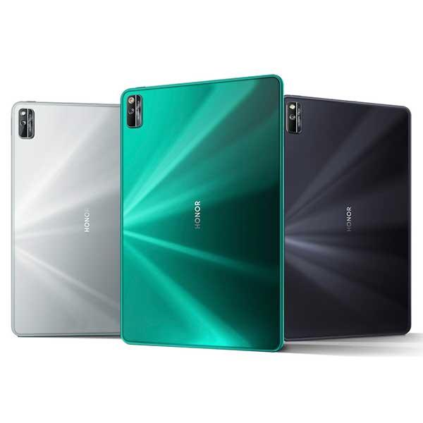 Honor Tablet V7