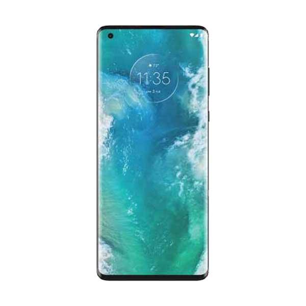 Xiaomi CC13
