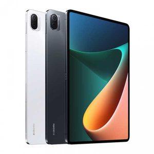 Xiaomi Pad 5 Lite