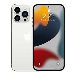 iPhone 14 Pro Max