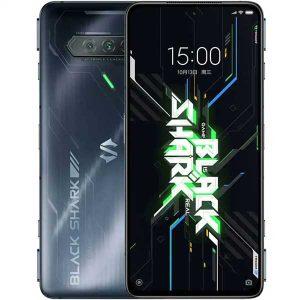 Xiaomi Black Shark 5S