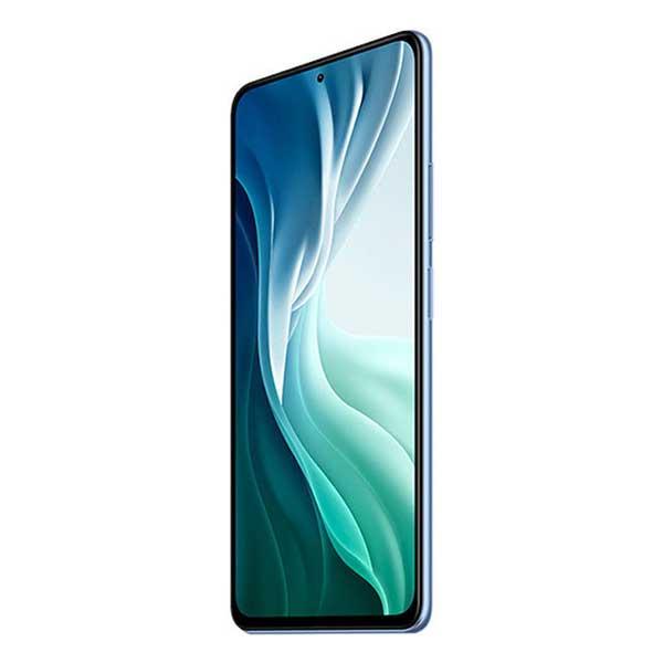 Xiaomi Civi 2