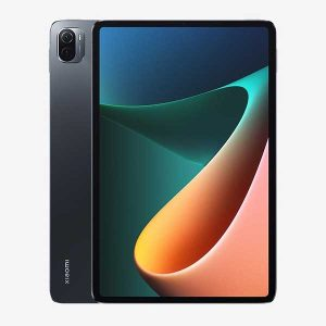 Xiaomi Pad 6
